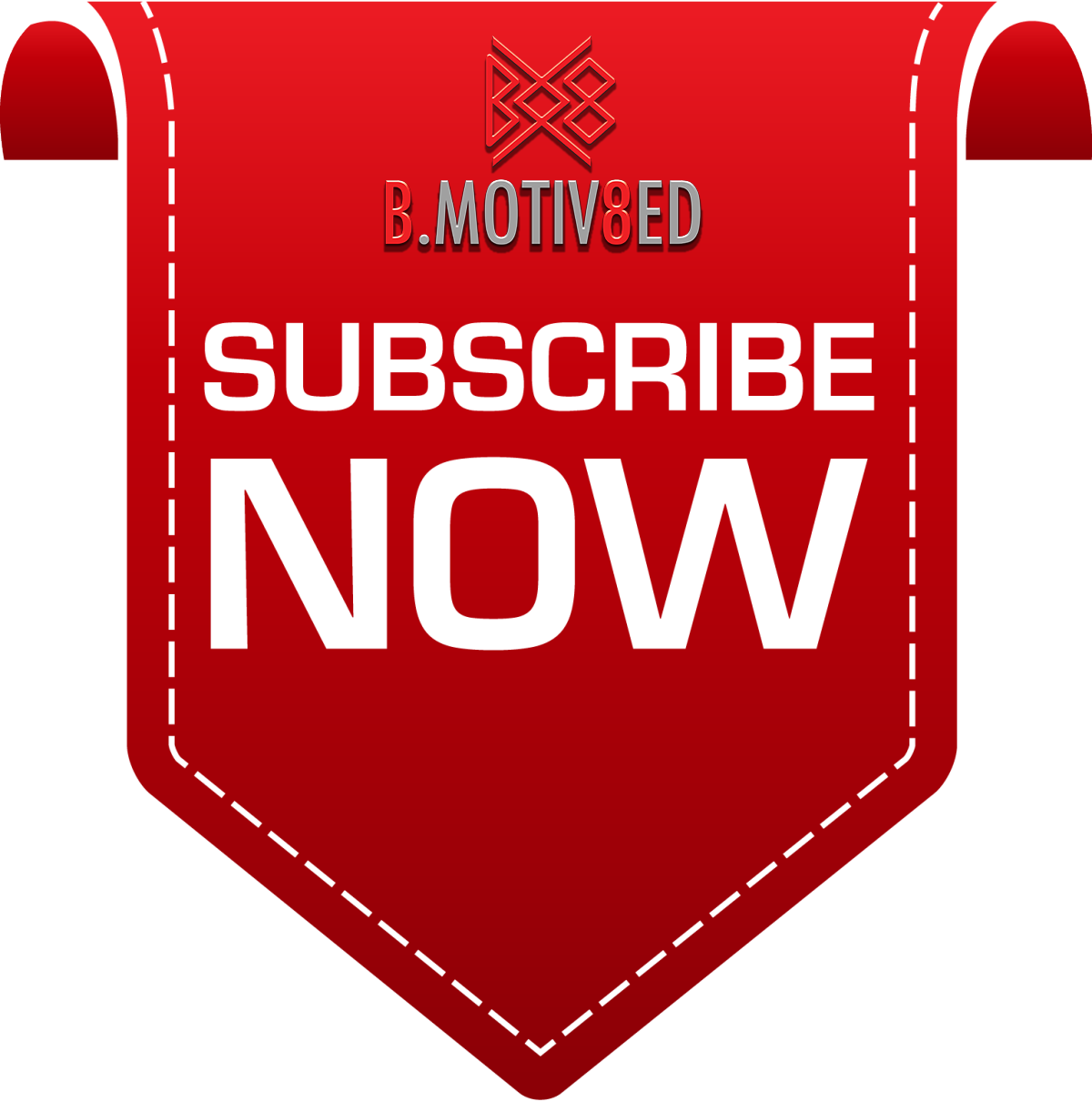 subscribe-2 copy