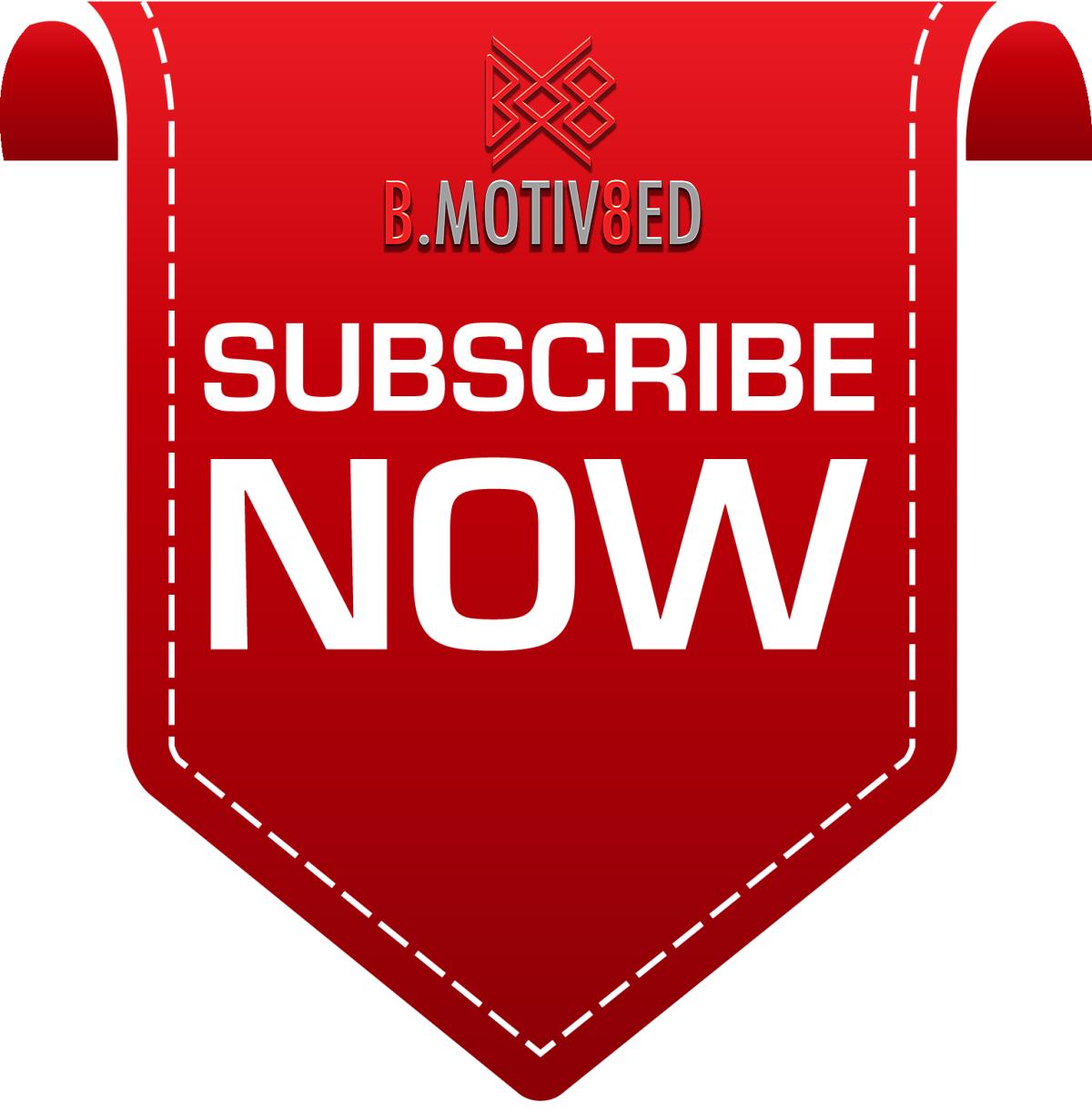 subscribe-2 copy